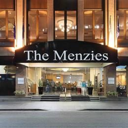 The Menzies Sydney, Australia