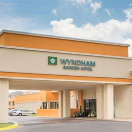 Wyndham garden oklahoma city airport for Wyndham garden oklahoma city airport