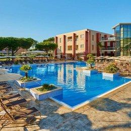 Hipotels Barrosa Garden, Novo Sancti Petri: encuentra el mejor precio