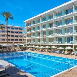 Cala Millor Hotels 161 Cheap Cala Millor Hotel Deals Spain
