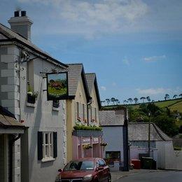 DART and Short Hop Zone Fares - Irish Rail