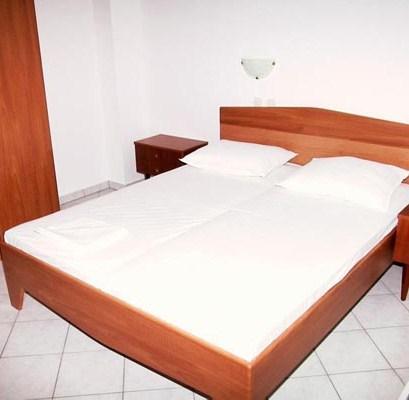 Apart Hotel Frane - Pag -