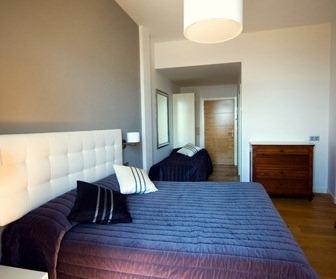 Hotel Luarri - Saint-Sébastien -
