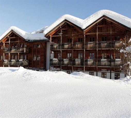 Hotel Glocke - dream vacation