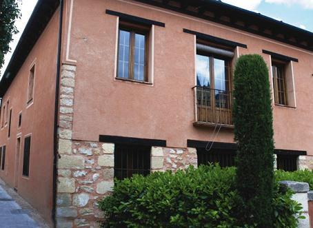 Casavillena Apartamentos Turisticos - dream vacation