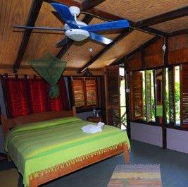 Cocoa Cottages - dream vacation