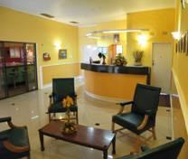 City Inn Mbabane - dream vacation