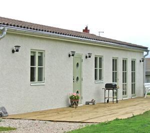 Bondestugan Lilla Velinge Buttle Cottage - dream vacation