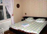 Urshult Hotell - dream vacation