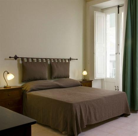 Il Guiscardo Bed & Breakfast - dream vacation