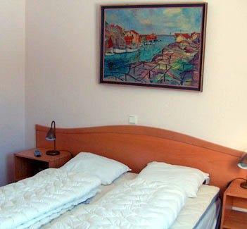 KomBo Hostel & Hotel - dream vacation