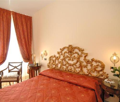 Villa S Pietro - dream vacation