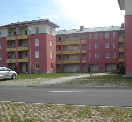 Csabai Apartman - dream vacation