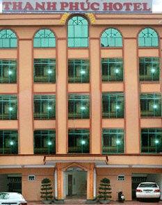 탄 푹 호텔 1