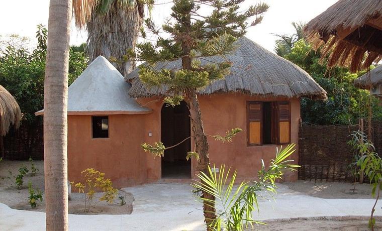La Lagune Somone - dream vacation