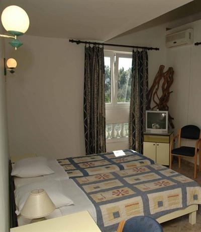 Hotel Pharos - dream vacation