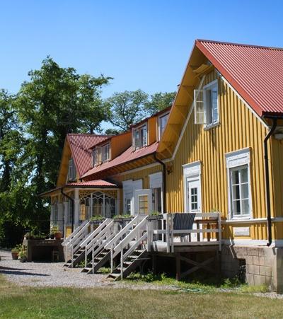 STF Gula Honan Guest House - dream vacation
