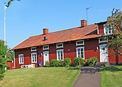 Orrefors Vandrarhem - dream vacation
