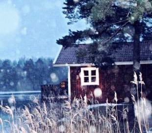 Stiftsgarden Vardnas Hotell - dream vacation