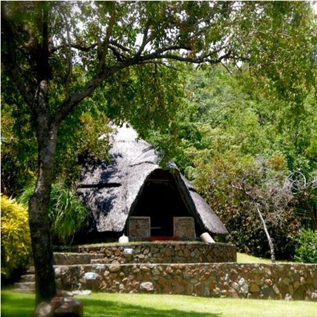 Hornbill Lodge - dream vacation