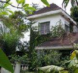 Hotel Ilomba - dream vacation