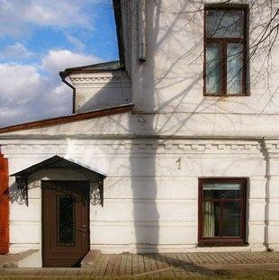 Suzdal Comfort - dream vacation