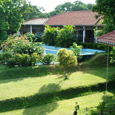 Ayurveda Paradise Maho - dream vacation