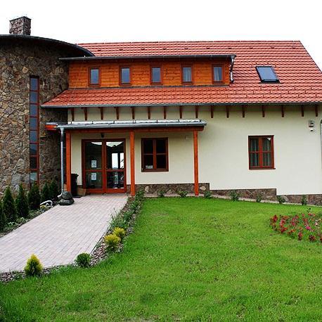 Malnaskert Vendeghaz - dream vacation