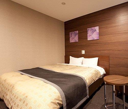 Hotel Sun Royal Kawasaki - dream vacation