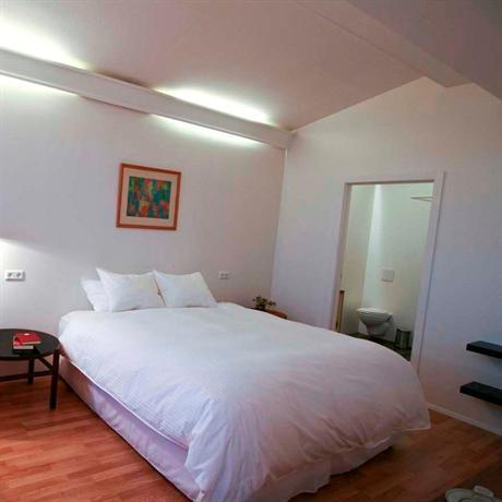 Lonkot Bucolic Resort - dream vacation