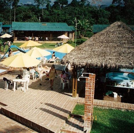 Hotel Victoria Resort - dream vacation