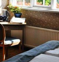 Agda Lund Bed & Breakfast - dream vacation