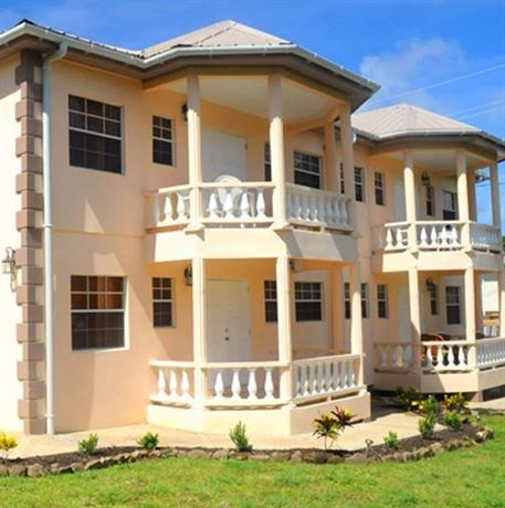 Elinnanda Estates - dream vacation