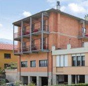 Albergo Ristorante Giardino - dream vacation
