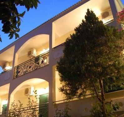 Angela Apartments - dream vacation