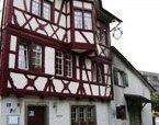 Taverne Zum Kreuz - dream vacation