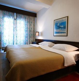 Hotel Villa Vranjes - dream vacation