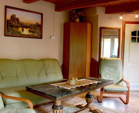 Noclegi Kielce-Apartament Centrum - dream vacation