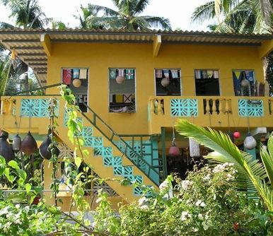 Coco Plum - dream vacation