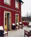 Hotell Duvedsgarden - dream vacation