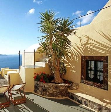 Enigma Apartments & Suites - dream vacation