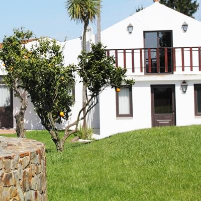 Casa do Prado - dream vacation