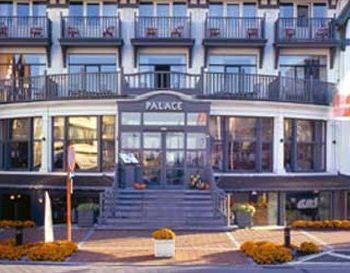 Memlinc Palace Hotel - dream vacation