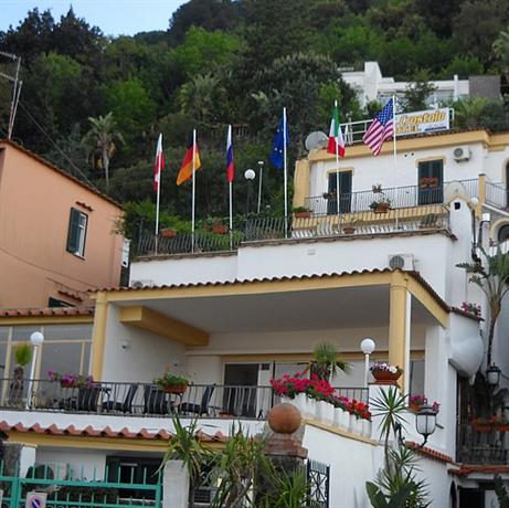 Hotel New Crostolo - dream vacation