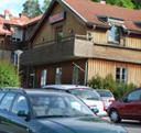 Skogsviken Hotell - dream vacation