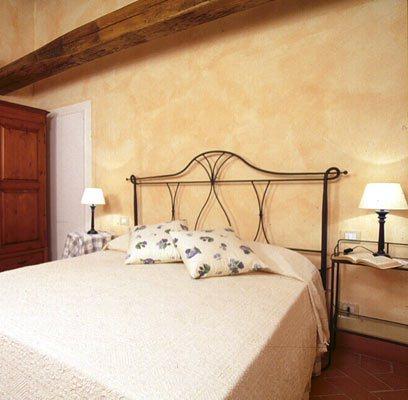 Il Borghetto di San Gimignano Agriturismo - dream vacation