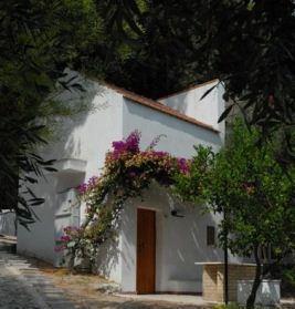 Villaggio Ripa - dream vacation