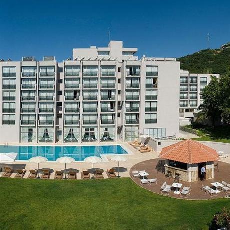 Sentindo Tara Hotel - dream vacation