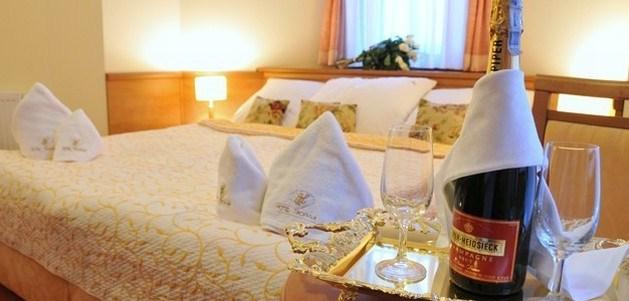 слову, отель трофана в мендзыздрое фото одного московских