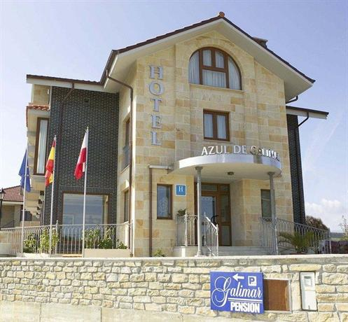 Hotel Azul de Galimar - dream vacation